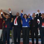 Empiezan las alianzas para elecciones de la UASD