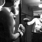 El método Hemingway