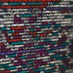 Cursos en línea sobre Internet, programación y electrónica