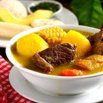 Nueva York saborea la cocina dominicana