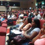 """Escuela de Historia de la UASD """"saldrá de las cuatro paredes"""""""