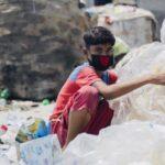 Millones de niños en riesgo de trabajo infantil por COVID-19