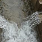 Maestría en Recursos Hídricos en Intec