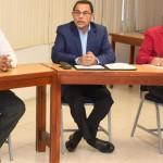 El Infotep amplia oferta formativa en Puerto Plata