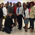 Embajada EE.UU. ofrece taller sobre redes sociales