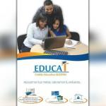 Educa-T, de ADOPEM, ofrece financiamiento a universitarios