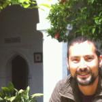 """Universitarios pueden mejorar su gramática """"sin sofocarse"""" con el Blog de la Lengua"""