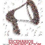 Programa académico del congreso de prensa que inicia hoy en la UASD