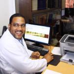 Archivo General, una extensa fuente de datos para los universitarios