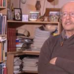 Javier Darío Restrepo dictará conferencia en congreso de periodismo