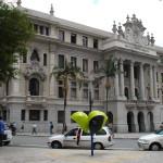 Universidades de Brasil y Chile, las mejores de Latinoamérica en los rankings ¿Por qué?