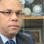 Intec y PC debatirán sobre lavado  y política en RD