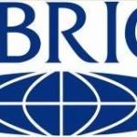 Embajada EEUU informará sobre becas Fulbright durante una charla en la UASD