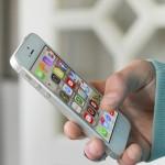 El Indotel recomienda medidas para prevenir robo de móviles