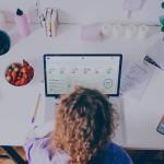 Lanzan servicio de analítica para tiendas en línea
