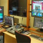 Estudiantes de la Ucateci podrán fortalecer su formación con apoyo del IIBI