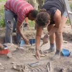 Descubren 200 nuevos asentamientos indígenas en RD