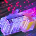 RD requiere US$300 MM para plan de inclusión digital, según Indotel