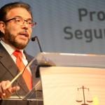 """La UASD debe recibir más recursos, pero manejarlos con """"eficiencia"""" y """"pulcritud"""", según Moreno"""