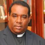 La Católica busca salvar diálogo entre médicos y Gobierno
