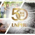 Presidente felicita empresarios recibieron Honoris Causa de la UNPHU