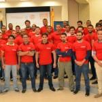 PUCMM Emprende realiza primer Hackathon en Santiago