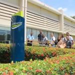 El Banreservas abre oficina en PUCMM de Santiago