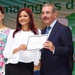 """Maestros piden al Gobierno respaldar enseñanza del inglés para que ser bilingüe deje de ser """"un lujo"""""""
