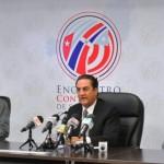 UASD anuncia VIII encuentro internacional en solidaridad con Cuba