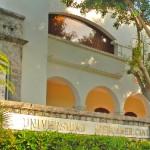 Unibe, PUCMM, UASD e Intec entre mejores universidades de AL