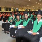 20 mil de más 100 mil egresados del bachillerato cada año no llegan a las universidades