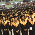 Atención graduados: INICIA Educación ofrece becas para maestrías en EE.UU.