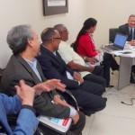 UASD solicitará presupuesto de RD$11,300 millones para 2017
