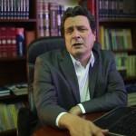 Lanzan Cenapec Virtual para estudiar bachillerato en línea