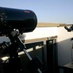 Aprende de astronomía: la AstroDom presenta charla con astrofísico dominicano