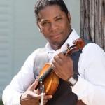 OSN anuncia segundo concierto de la Temporada Sinfónica