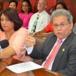 Colegio Médico defenderá a sus afiliados que sean demandados por aplicar tratamientos contra COVID-19