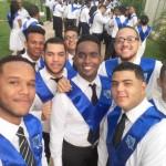 Estudiantes pueden acceder a ambicioso programa  de becas para RD y el extranjero