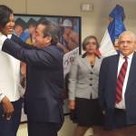 UASD reconoce a Reinas del Caribe, orgullo de los dominicanos