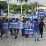 Poder Ciudadano exige presupuesto justo para la UASD