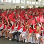 ONE destaca alto porcentaje de mujeres con estudios superiores