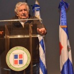 """Pepe Mujica: """"No estoy haciendo apología de la pobreza ni de la haraganería"""""""