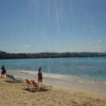 Hotel ofertará 200 plazas de trabajo en Sosúa durante una feria