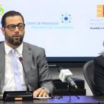 Diplomado internacional sobre arbitraje avalado por la Escuela de la Judicatura