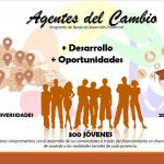 Ministerio de la Juventud ofrece 300 becas para estudios universitarios