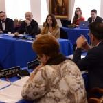 Denuncian los daños de la concentración de medios en Nicaragua