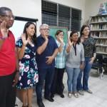 Signis renueva directiva y reafirma su apuesta por una comunicación solidaria