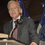 Pepín Corripio: la UASD necesita apoyo del sector privado
