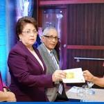 El MESCyT otorgó 8,700 becas nacionales en 2016
