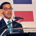 Juez Ortega Polanco hace otro aporte a la bibliografía jurídica